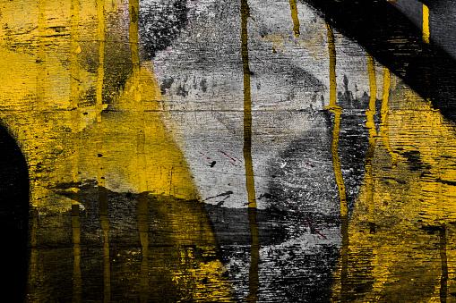 Full-frame background texture