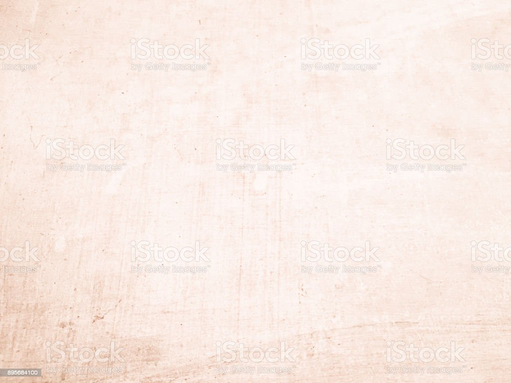 Grungy Painted Wall Texture As Background Cracked Concrete Vintage Wall Background Old Painted Wall Background Painting Stock Photo Download Image