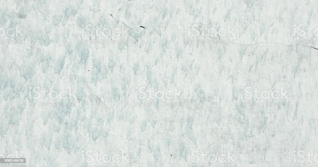 Grungy Painted Wall Texture As Background Cracked Concrete Vintage
