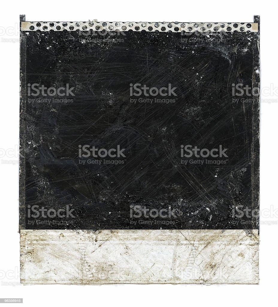 Grungy photo background royalty-free stock photo