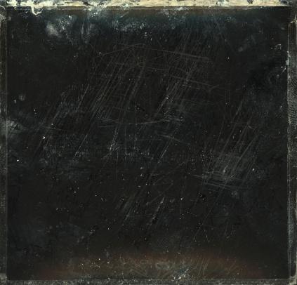 Grungy Photo background