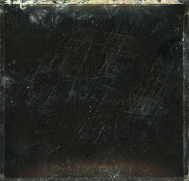 Grungy photo background picture id96356953?b=1&k=6&m=96356953&s=612x612&w=0&h=anfhwdv z4ezv7czaeqku huctjmnp tyjdp  whhmo=