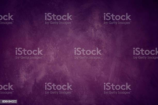 Grungy purple background or texture picture id836494022?b=1&k=6&m=836494022&s=612x612&h=zif29utwxcozhiyremzblt a 9pdjxc kx7dfttw6lo=