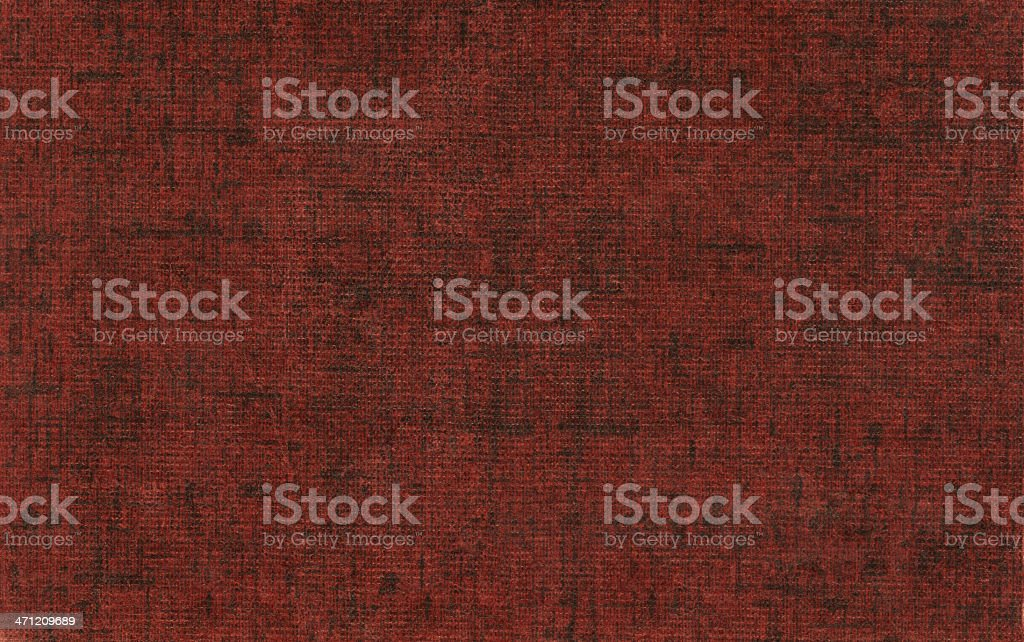 Grungy Red and Black Textured Background stock photo