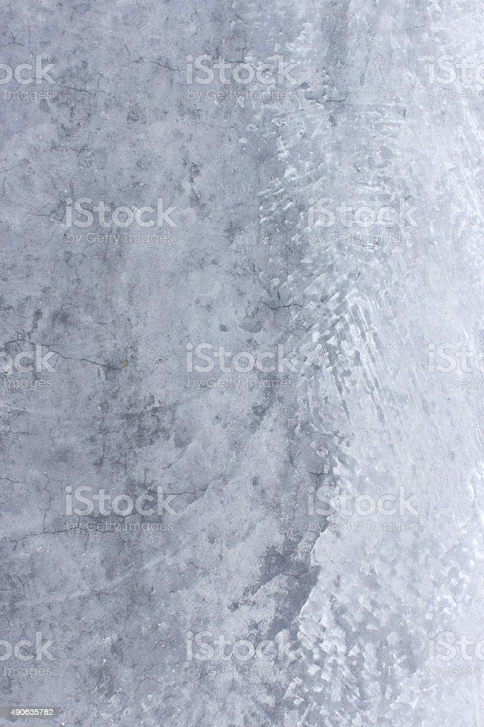Grunge Stein Textur – Foto