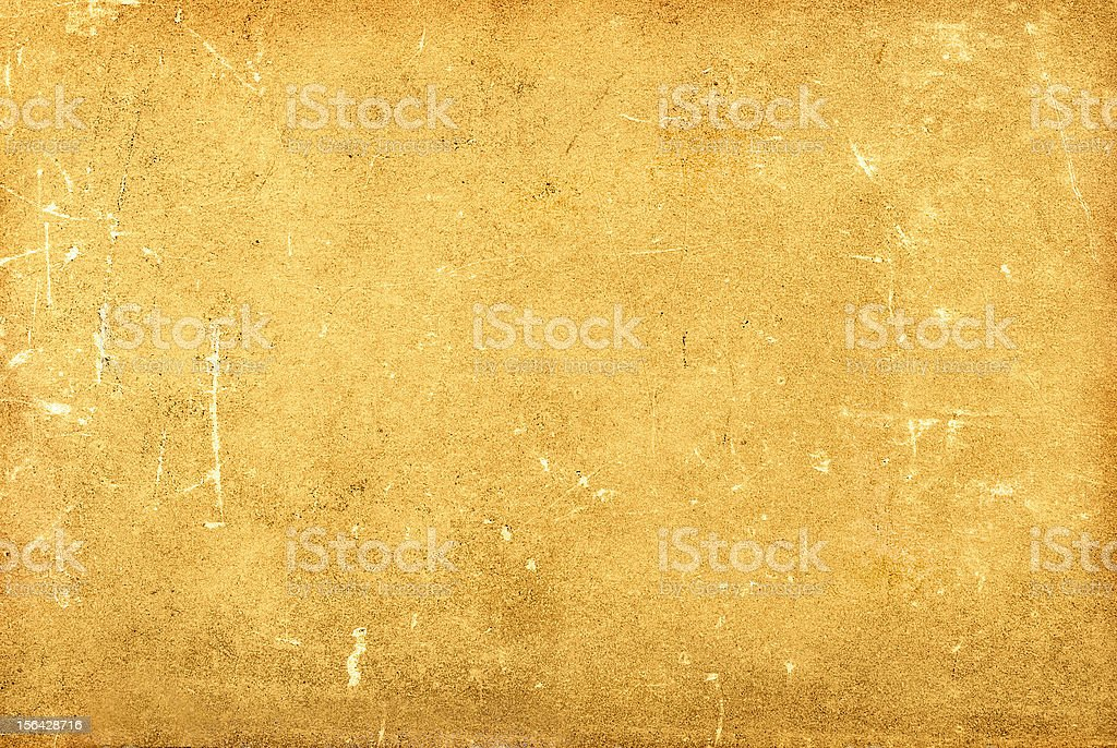 Grungy texture. stock photo