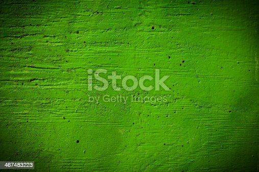 istock Grungy wall background 467483223