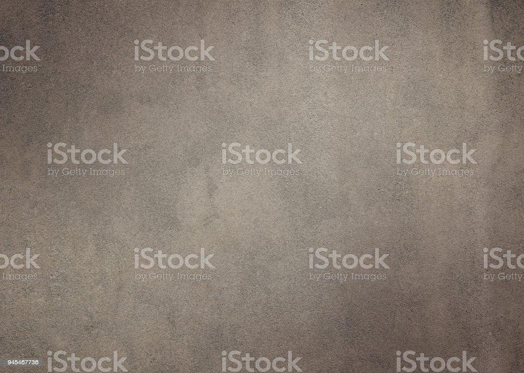 grungy wall stock photo