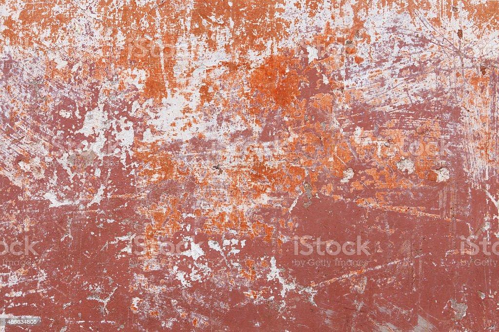 Grunge Wand Texturen – Foto
