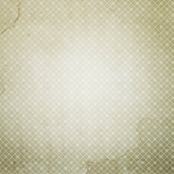 Grungy Wallpaper stock photo