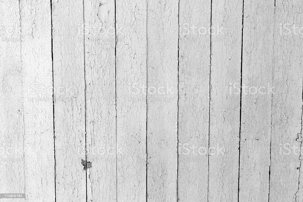 Legno Naturale Bianco : Grunge sfondo bianco di legno naturale fotografie stock e altre