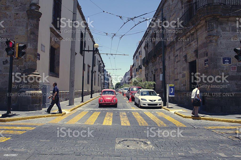 Guadalajara – Foto