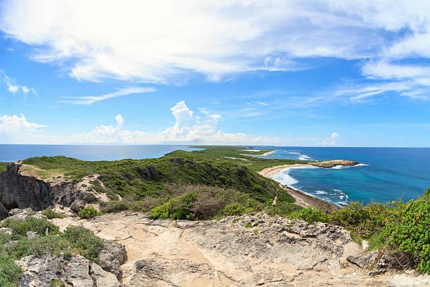 Guadeloupe Island – Foto