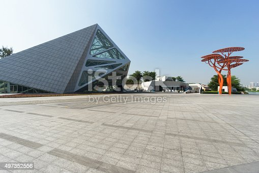 Guangdong province,shenzhen Park,
