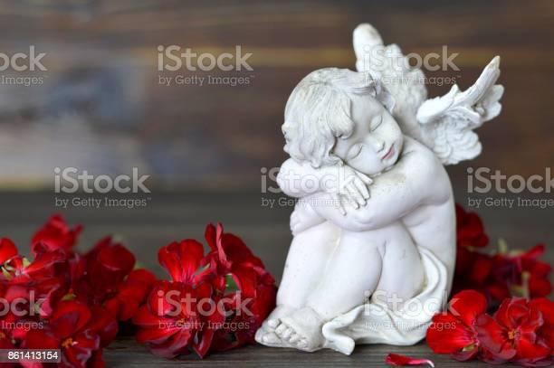 Guardian angel sleeping picture id861413154?b=1&k=6&m=861413154&s=612x612&h=txxayyhhloxo rugtb7hk5jqgxdsddu5mbkyqh4itrs=