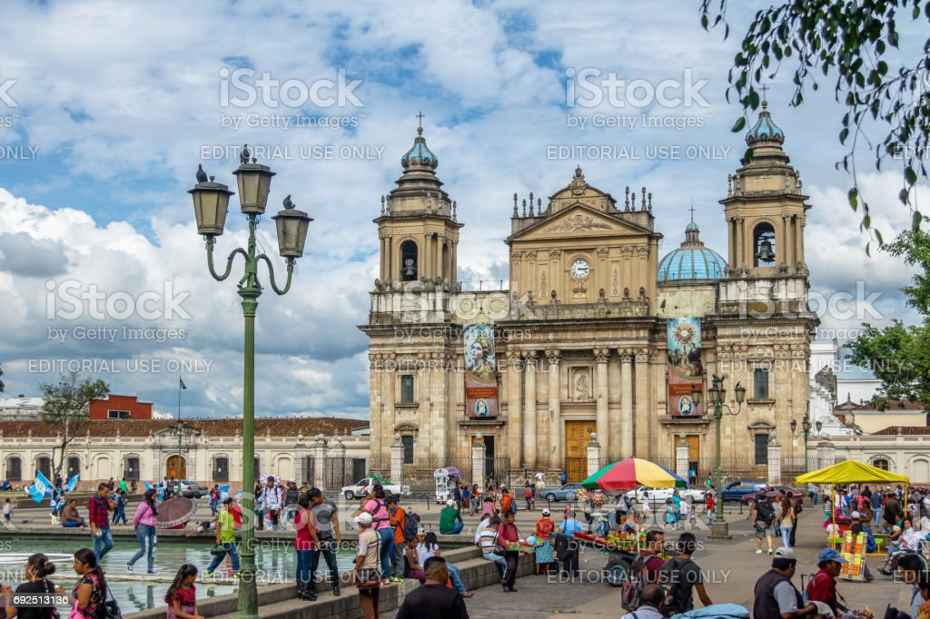 """a personal narrative of visiting guatemala city $210 000 — narrative voiceover encased has a lot of stories that could be even better if the """"narrator"""" had a real voice encased has a lot of stories that could be even better if the """"narrator"""" had a real voice."""