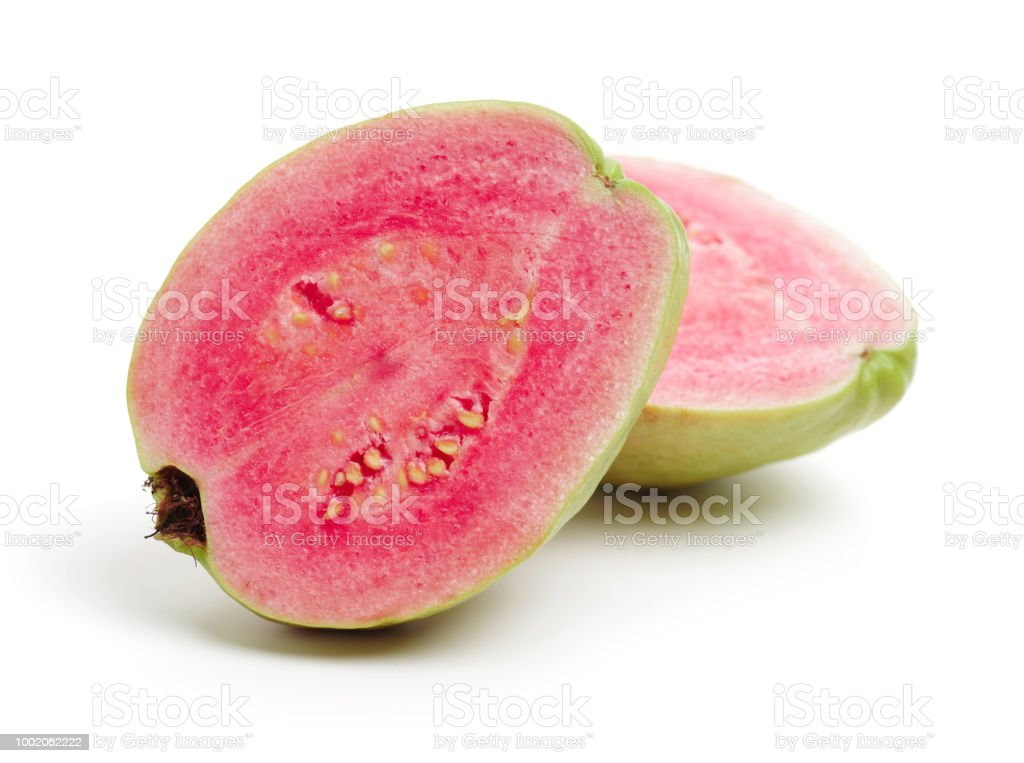 Images Of Guava Fruits Free Download