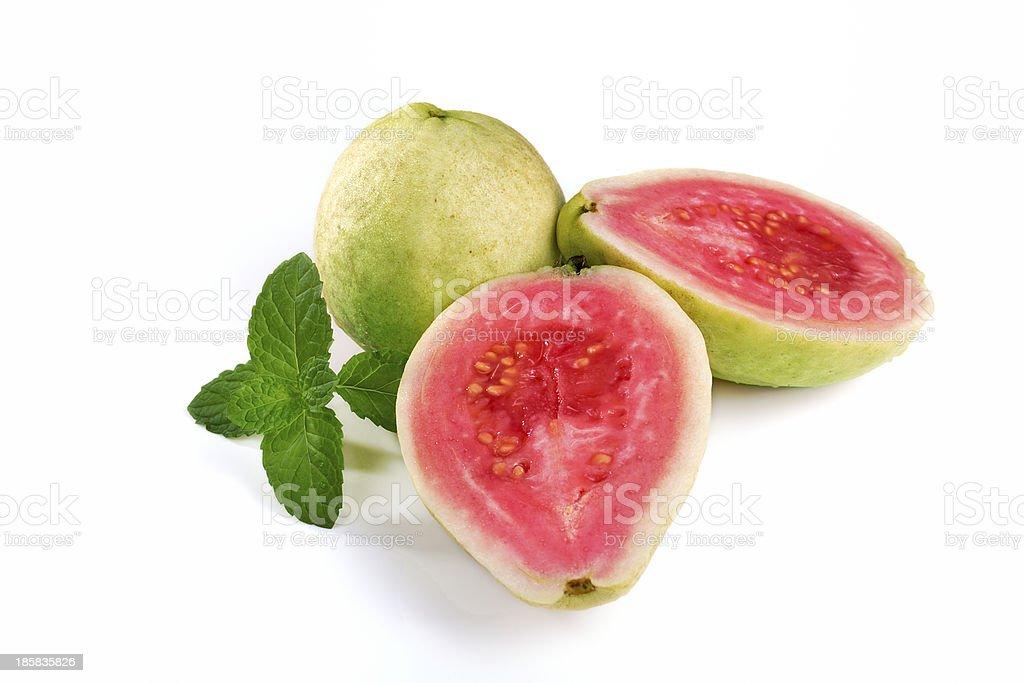 Guave – Foto