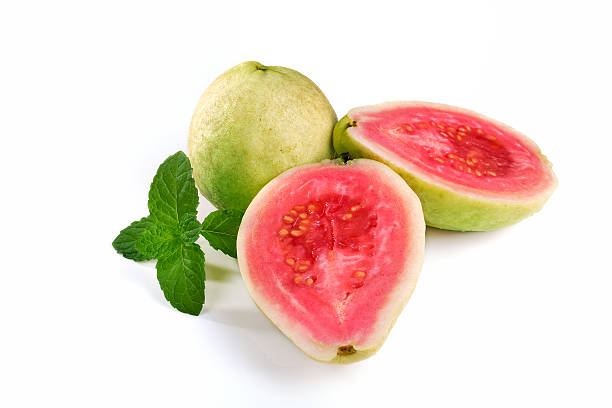 Guava Guava guava stock pictures, royalty-free photos & images