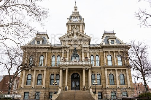 1024248138istockphoto Guernsey County Courthouse 1138692396