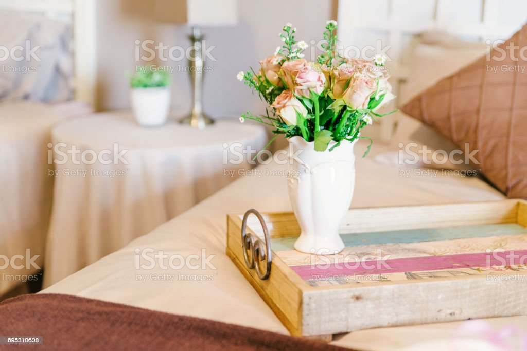 Guest House - foto stock
