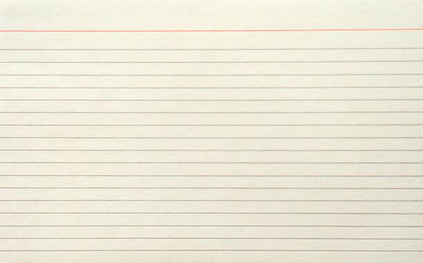 guided paper sheet - linjerat papper bakgrund bildbanksfoton och bilder