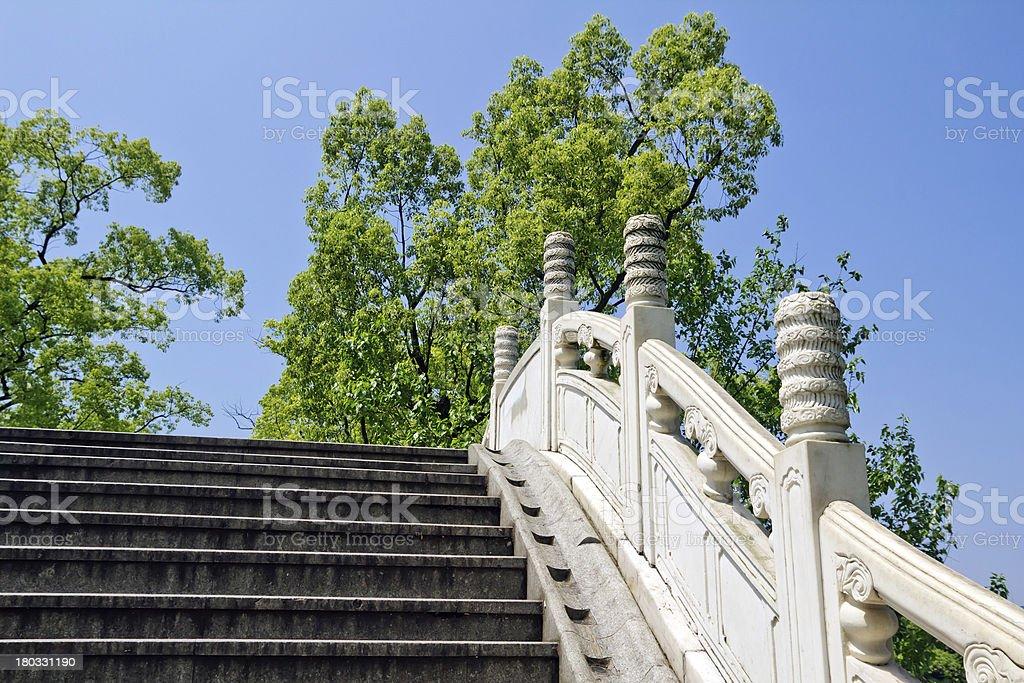 guilin royalty-free stock photo