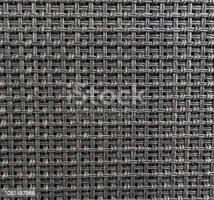 guitar amplifier box close up macro background texture