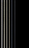 A seamlessly repeating background made from a photo of guitar strings.