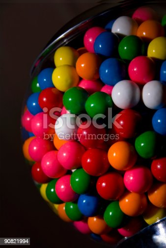 Gumball machinefile_thumbview_approve.php?size=1&id=2095382