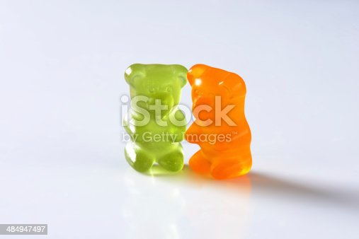 istock gummy bears 484947497