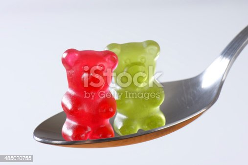istock gummy bears 485020755