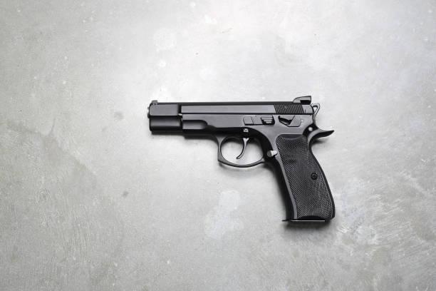 槍 - 鎗 個照片及圖片檔