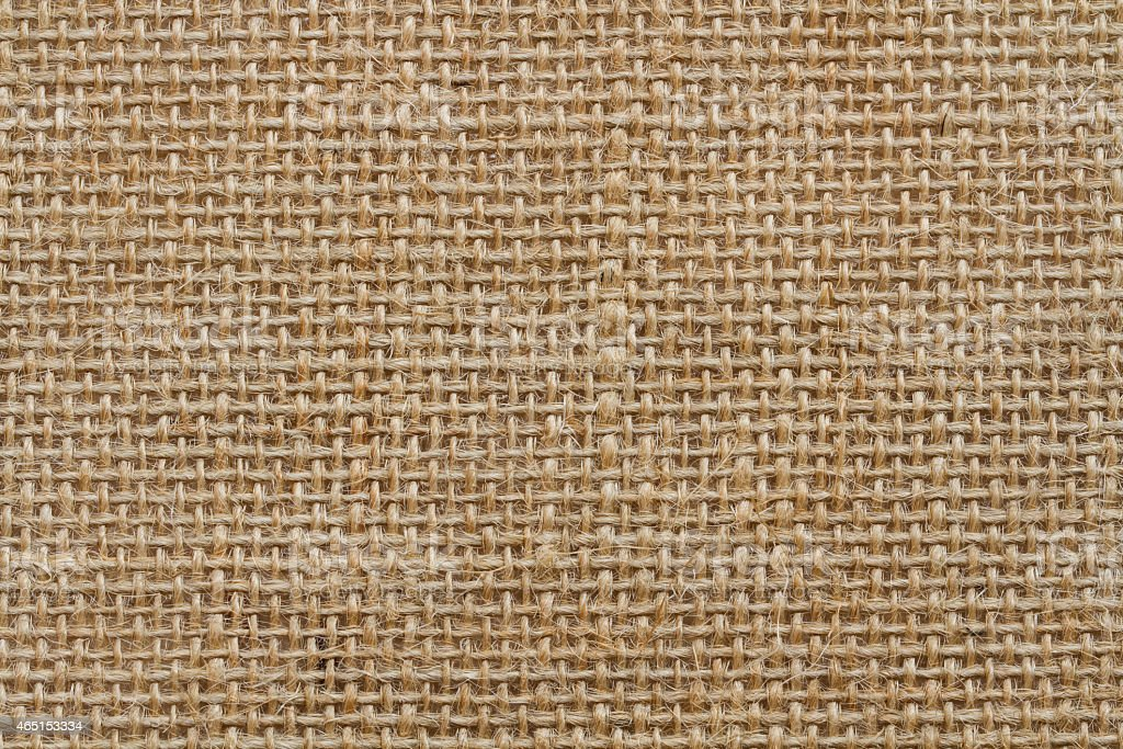 gunny sack : background stock photo