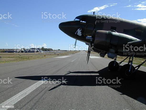 AC-47 Gunship