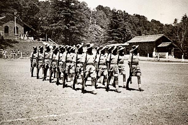 Gourkha s - Photo