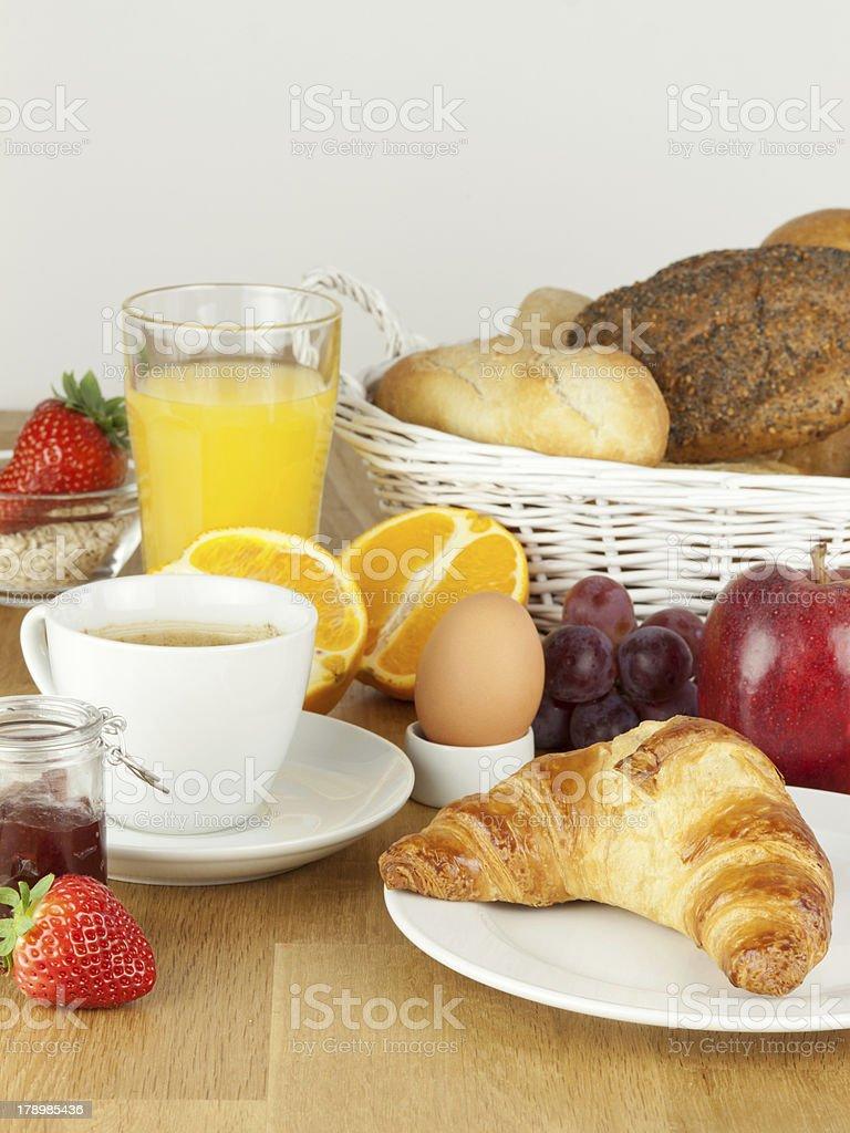 Guten Morgen Stock Photo Download Image Now Istock