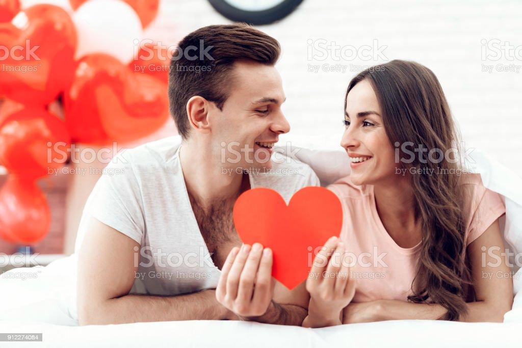 Pubg started matchmaking problem