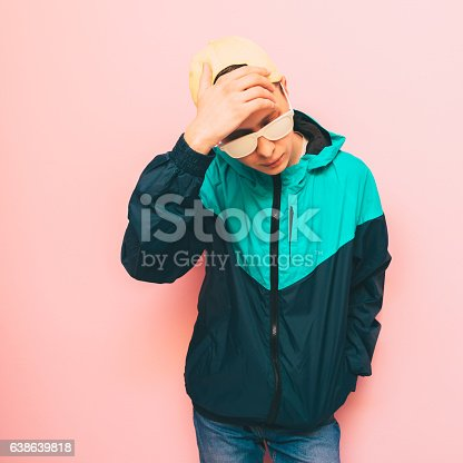 istock guy in bright and fashionable clothes 638639818