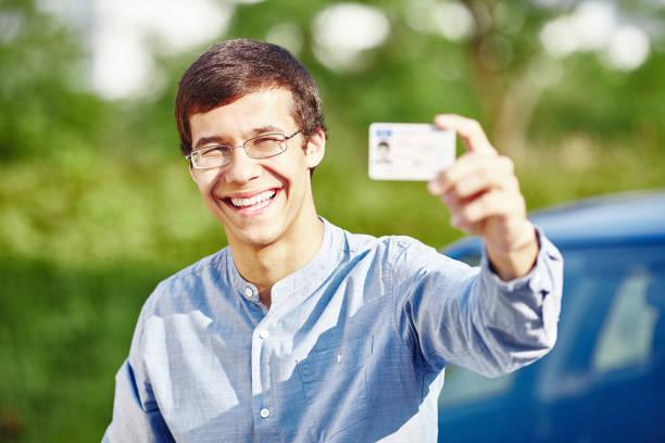 Guy with driving license picture id827022250?b=1&k=6&m=827022250&s=612x612&w=0&h=fcjqfyylko1fuchc34873k6kkztwg lv0qiiehfjtec=