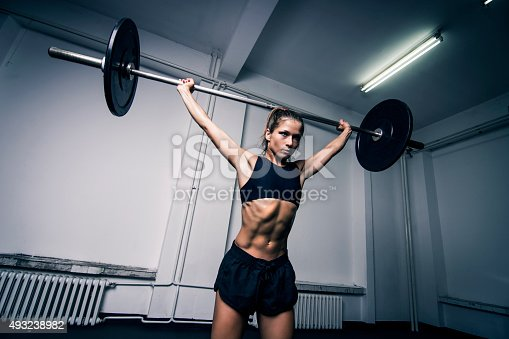 629605142istockphoto gym workout 493238982