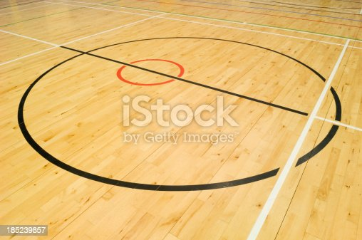 518943593istockphoto Gymnasium floor 185239857