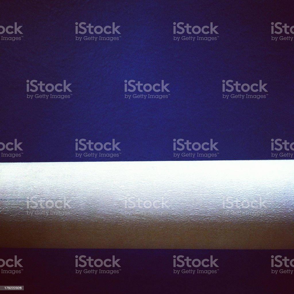 Gymnastics Uneven Parallel Bar stock photo