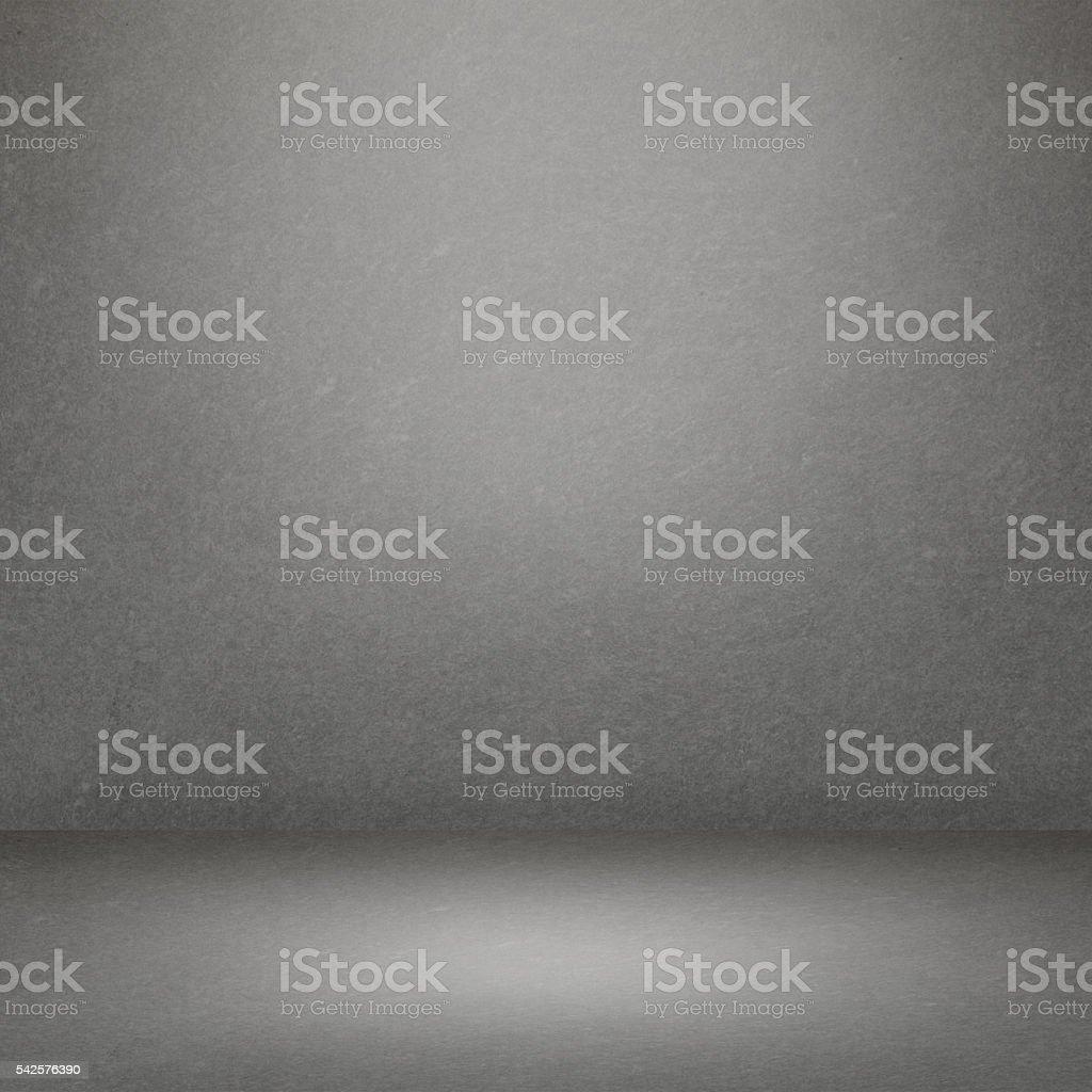 Gypsum board texture background stock photo more