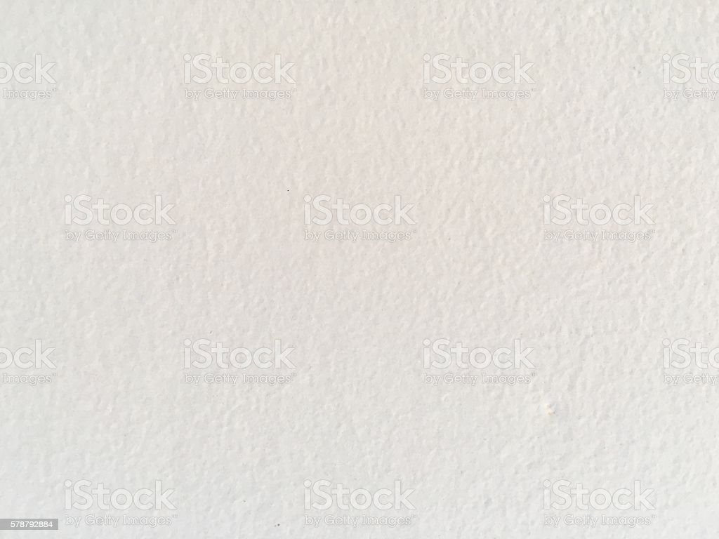 Gypsum Board Texture : Gypsum board texture stock photo more pictures of