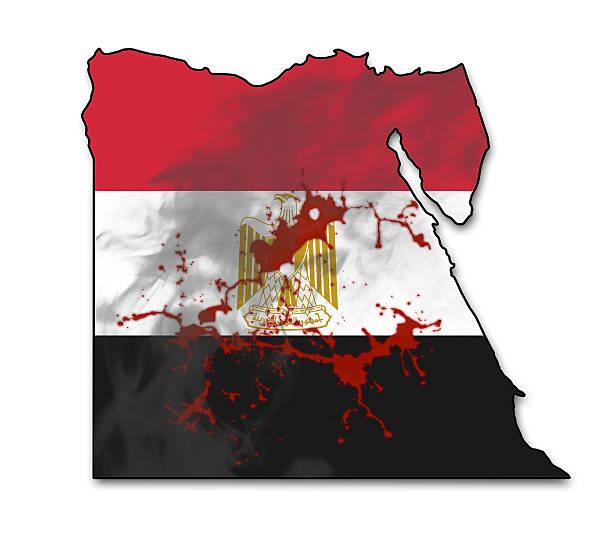 ägypten ägypten civil war memorial minnesota stock pictures, royalty-free photos & images