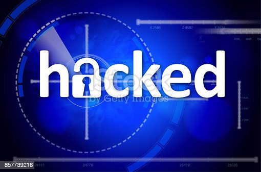 istock hacked 857739216