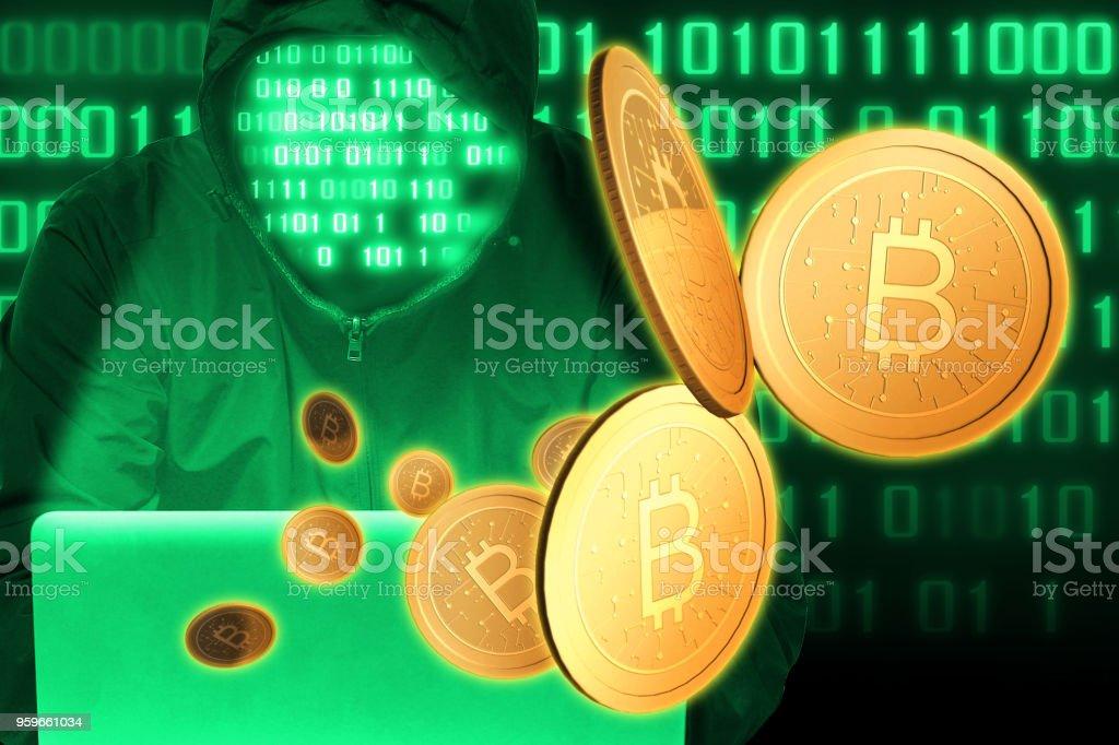 Hack coin Free Agario