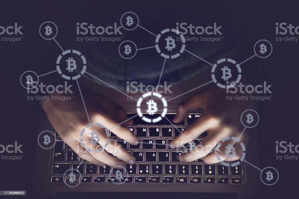 greg maxwell bitcoin bitcoin vs cash