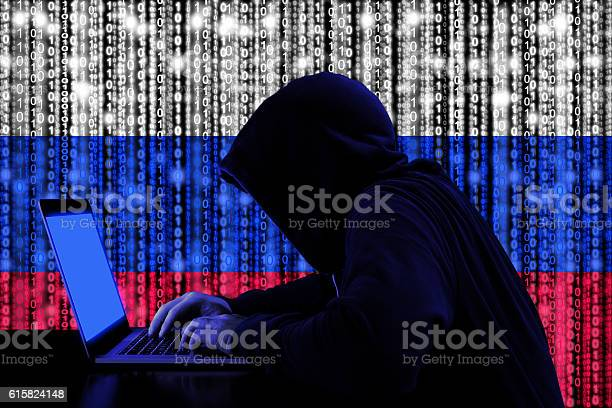 Hacker from russia at work cybersecurity concept picture id615824148?b=1&k=6&m=615824148&s=612x612&h=a1g3put9fytngutuq3 srlgsqkmrg3dls2kyv0imube=
